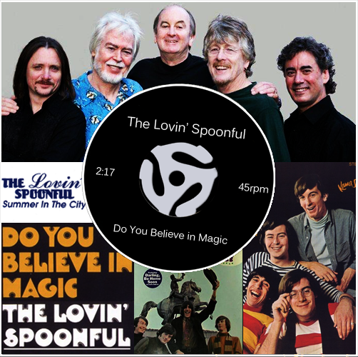 spoonful2013